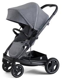 Спортивная коляска X-Lander X-Cite Azure Grey