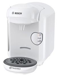 Bosch TAS1404 VIVY 2