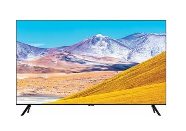Televiisor Samsung UE75TU8072UXXH