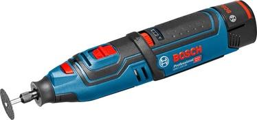 Bosch GRO 12V-35 Cordless Rotary Tool