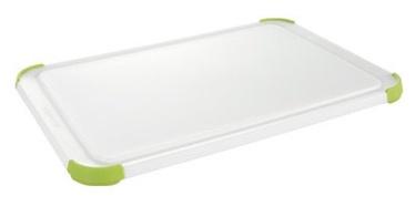 Tescoma Precioso Chopping Board 26x16x1.5cm
