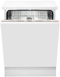 Bстраеваемая посудомоечная машина Hansa ZIM 634 B