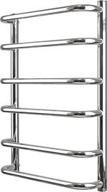 Mario Standart 700x530 Stainless Steel