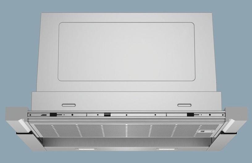 Siemens iQ500 LI67RA560