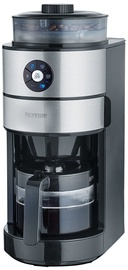 Kohvimasin Severin KA 4811