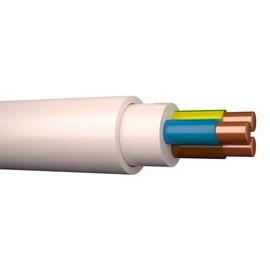 Draka XPJ-HF, 3 x 2,5 mm²