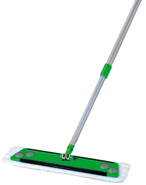 Sauber Floor Brush Soft Touch 40cm