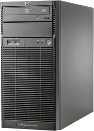 HP ProLiant ML110 G6 RM5430W7 Renew