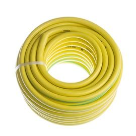 Fitt Watering hose Mimosa 12.5mm