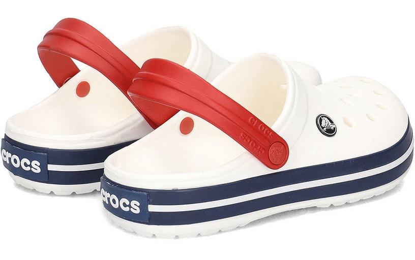 Crocs Crockband Clog 11016-11I 43-44