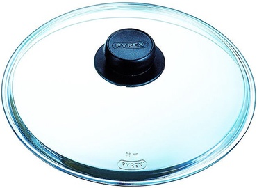Pyrex Classic Accessories Lid 28cm