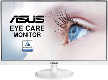 Asus VC239HE White