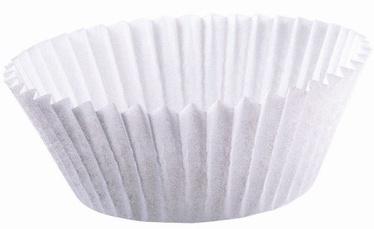Kaiser Paper Cups 200PCS Creativ Ø7cm White