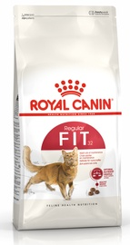 Royal Canin FHN Fit 2kg