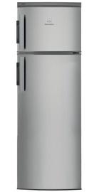 Холодильник Electrolux EJ2301AOX2
