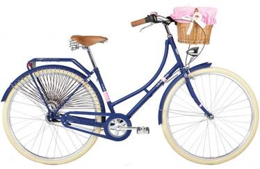 """Jalgratas LEGRAND Virginia 4 20"""" Blue"""