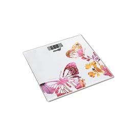 Весы Standart EB1622-F014 White