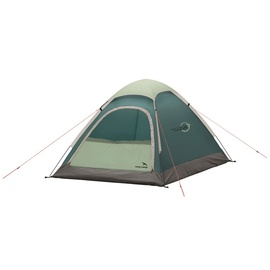 Easy Camp Comet 200 Green