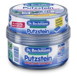 Puhastuskivi Dr Beckmann 400 g