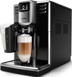 Philips 5000 Series Espresso Coffee Maker EP5330/10 1.8L