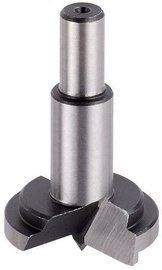 Kreator Forstner Drill 30x8x60mm