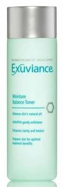 Näotoonik Exuviance Moisture Balance Toner, 200 ml