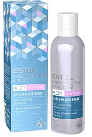 Estel Beauty Hair Laboratory Winteria Balm 200ml