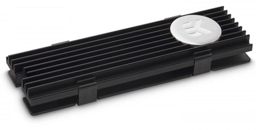 EK Water Blocks EK-M.2 NVMe Heatsink Black