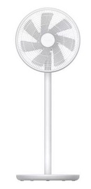 Xiaomi Mi Smart Standing Fan 1C JLLDS01XY White