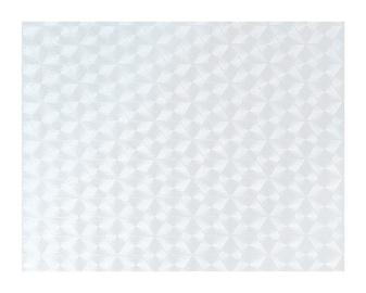 Kleepkile Rhombus 11421 67,5 cm 15 m