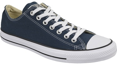 Converse Chuck Taylor All Star Low Top M9697 Navy 37.5