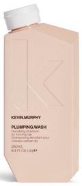 Kevin Murphy Plumping Wash Densifying Shampoo 250ml