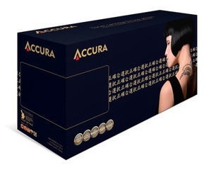 Accura Toner HP No.83A Black