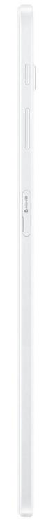 Samsung T580N Galaxy Tab A (2016) 10.1 32GB White