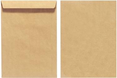 Herlitz Envelopes C4 735498 10pcs