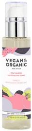 Vegan & Organic Revitalizing Moisturizing Tonic 150ml