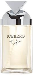 Iceberg Twice 100ml EDT