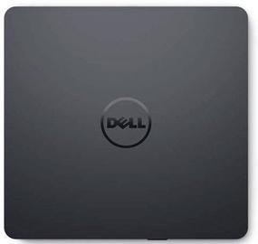 Dell Slim DW316
