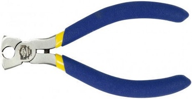 Yato 42302 End Pliers 110mm