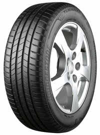 Летняя шина Bridgestone Turanza T005, 225/55 Р16 95 V