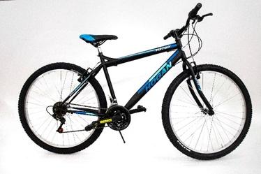"Jalgratas Henry Hogan SMU27118B, sinine, 27.5"""
