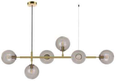 Light Prestige Alisa Hanging Lamp LP-005 / 6P TR