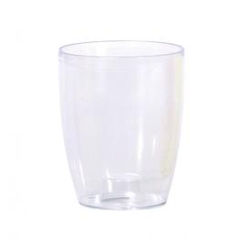 Plastist lillepott Prosperplast, Ø16 cm
