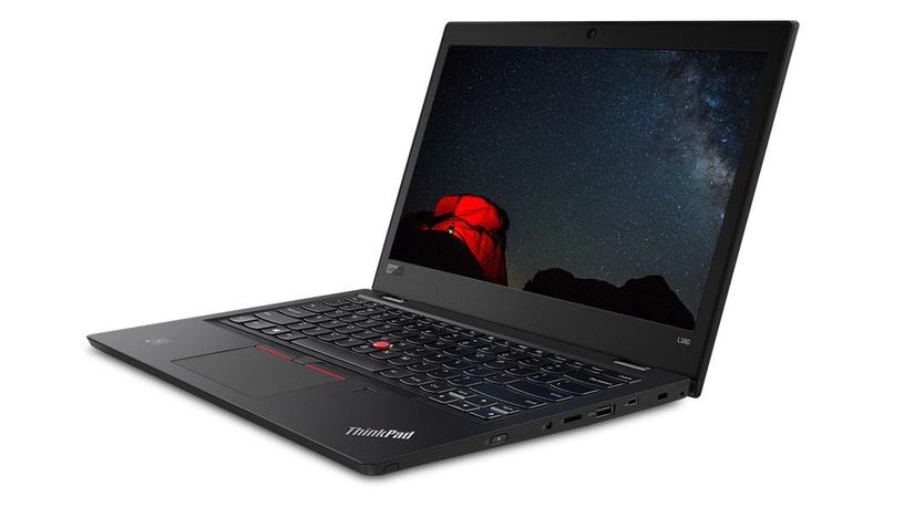 Lenovo ThinkPad L580 20LW000UPB