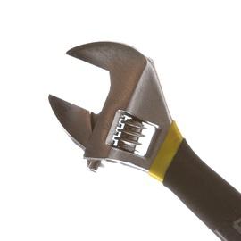 Tellitav võti PT-AW01 150mm