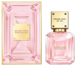 Michael Kors Sparkling Blush 30ml EDP