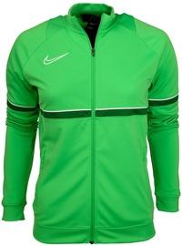 Nike Dri-FIT Academy 21 CV2677 362 Green L