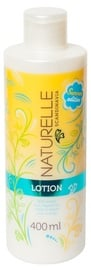 Naturelle Summer Edition Body Lotion 400ml