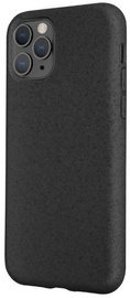 Forever Bioio Back Case For Apple iPhone 11 Pro Black