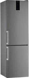 Холодильник Whirlpool W7 921OOXH